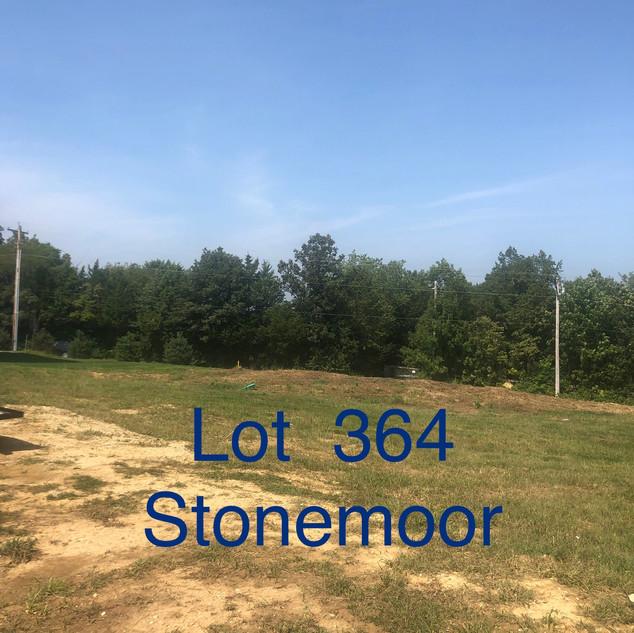 Lot 364