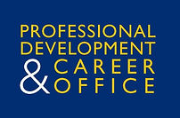 PDCO Logo
