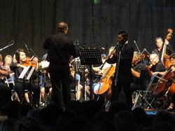 KoncertKoper1