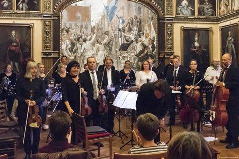 Rådhuset_konsert_2017