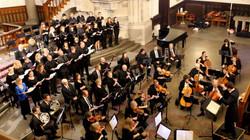 Julkonsert2016Johannes