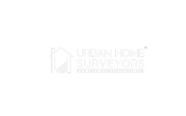 Urban-Home-Surveyors_7_1_edited.png