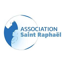 St-Raphael-logo.jpg