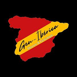 Gen-Ibérica logo-big.png