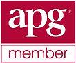 apg member.jpg