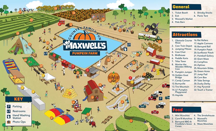 maxwells_map-01_edited.png