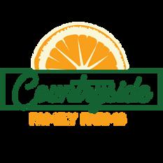 CountrysideLogo_edited.png