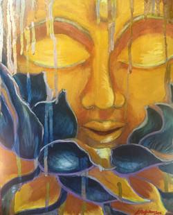 BuddhaRains