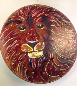Leo Drum