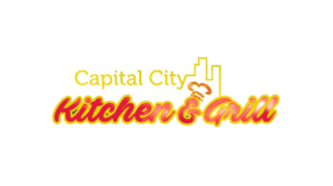 Capital City Kitchen and Grill