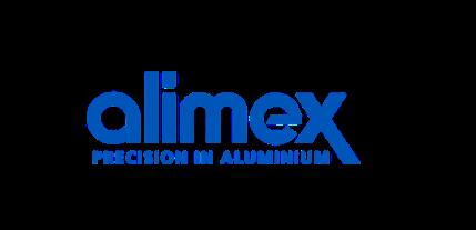 Alimex