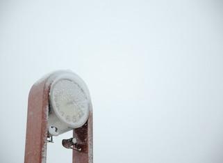 snow#8