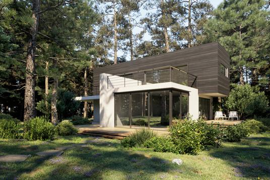 forest house 1.jpg
