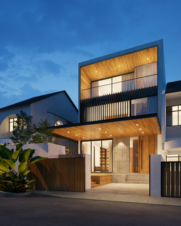 Ming Architects.jpg