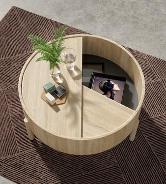 PMO Table