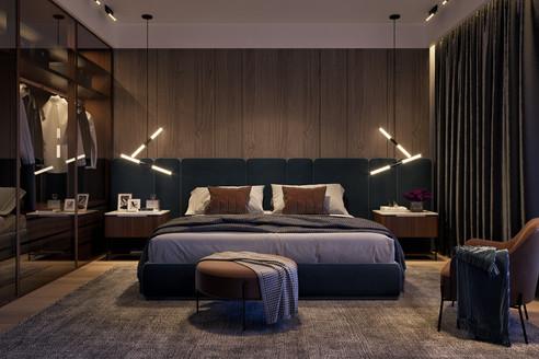 bedroom 10 night.jpg