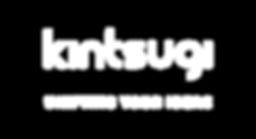 logo + tag kintsugi-01-01.png