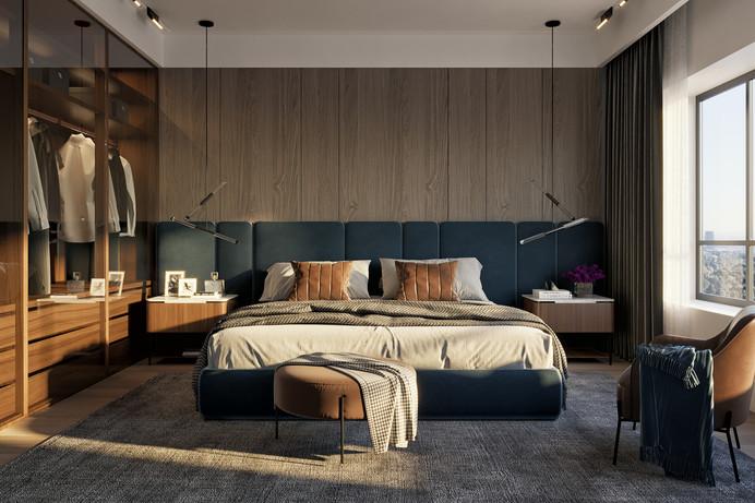 bedroom 10.jpg