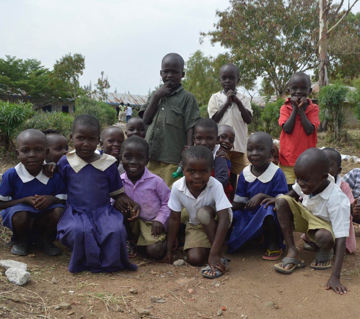 Kenya 2 184 (2).jpg
