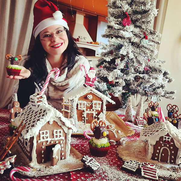 Villaggio di Natale.jpg