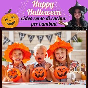 Happy Halloween PROMO.png