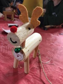 renna Rudolf