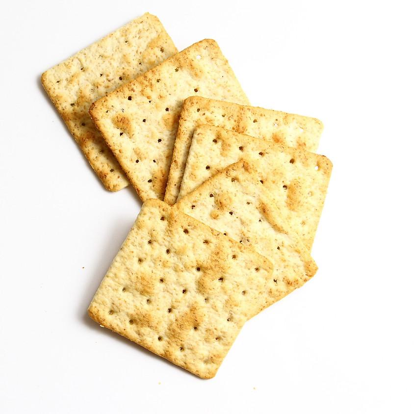 Fantasie di cracker