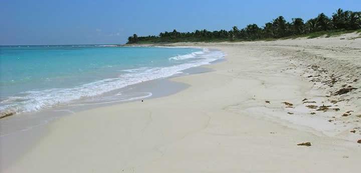 waystoplay-beaches-xcacel4.jpg