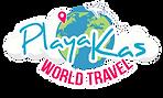 Playa Kas World Travel