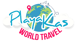 Playa Kas World Travel