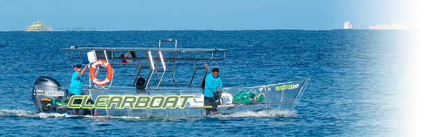 Clearboat - Banner 01 - Degradado 01.png