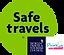 WTTC SafeTravels PK.png