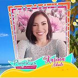 Karina Adauto.jpg