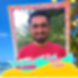 WhatsApp Image 2020-04-29 at 18.48.19 (2