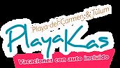 Playa Kas - Condo-Hotel