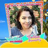 Valeria Hernandez.jpg