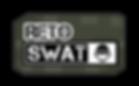 Reto Swat Gotchamania