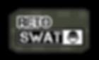 Reto Swat  Gotchamania - Gotcha