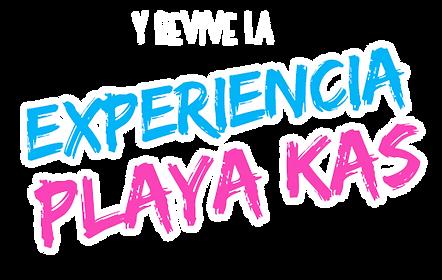 Y-REVIVE.png