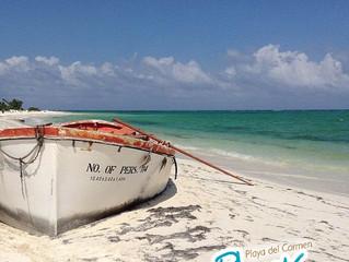 Punta Maroma, un lugar que invita al descanso
