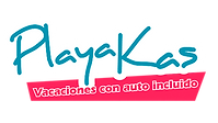 LOGO_PK_ROSA-No dice Playa del Carmen.pn
