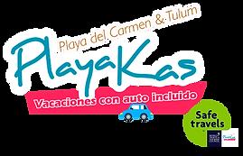 Playa Kas