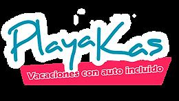 LOGO_PK_ROSA-No_dice_Playa_del_Carmen_-_