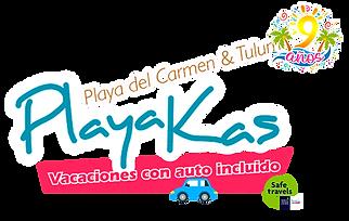 Logo PK-Playa del Carmen y Tulum - Final