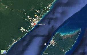 Mapa - Playa y Cozumel.PNG