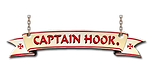 CAPITAN HOOK.png