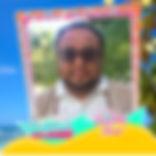 WhatsApp Image 2020-04-29 at 18.48.19 (1