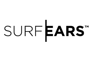 SurfEars.png