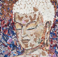 BROWN BAG BUDDHA #11