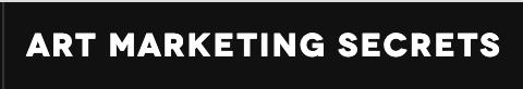 Art Marketing Secrets